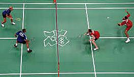 badmintonmatch